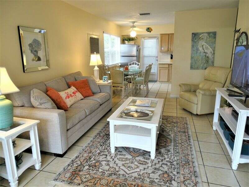 TROPICAL SANDS ACCOMMODATIONS, LLC - Aloha Kai - Unit 28- close to beach! photo