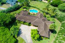Makena Aloha Estate photo
