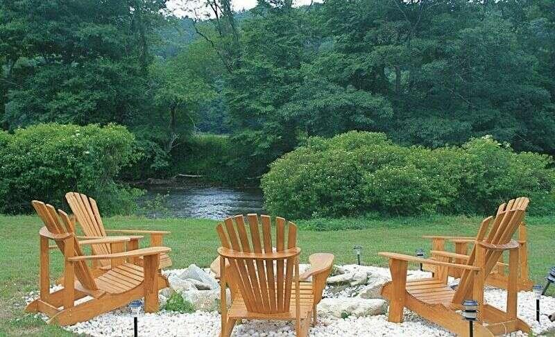 North carolina mountain cabin and vacation rentals for Boone ski cabin rentals