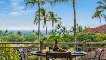 3BD Ke Alaula (219B) at Four Seasons Resort Hualalai photo