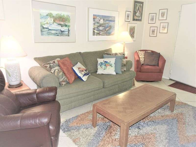 Siesta Beach House #107 Charming Beautiful Unit photo