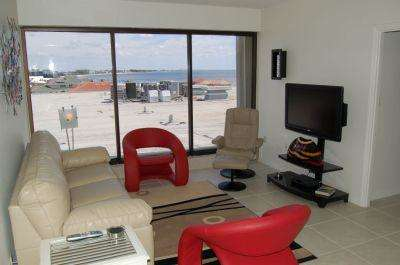 Tivoli by the Sea-Unit 701 - Stunning & Spacious one bedroom wit photo
