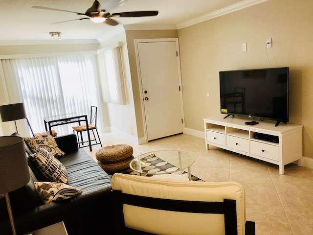 Siesta Beach House #305 Absolutely Beautiful Unit photo