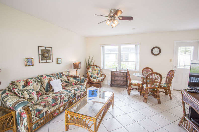 TROPICAL SANDS ACCOMMODATIONS, LLC - Aloha Kai - Unit 5-close to the pool! photo