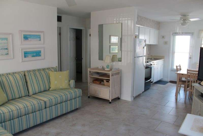 TROPICAL SANDS ACCOMMODATIONS, LLC - Aloha Kai - Unit 7-nice and close to the pool! photo