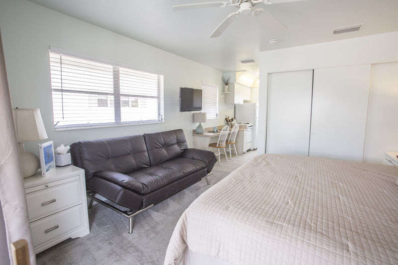 TROPICAL SANDS ACCOMMODATIONS, LLC - Aloha Kai - Unit 19- Close to the beach! photo