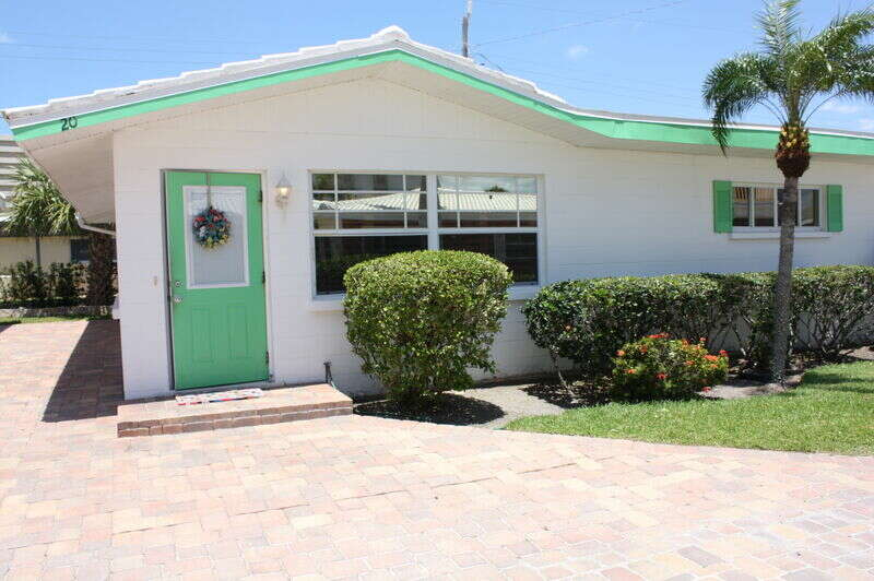 TROPICAL SANDS ACCOMMODATIONS, LLC - Aloha Kai - Unit 20- Updated and close to the Beach! photo