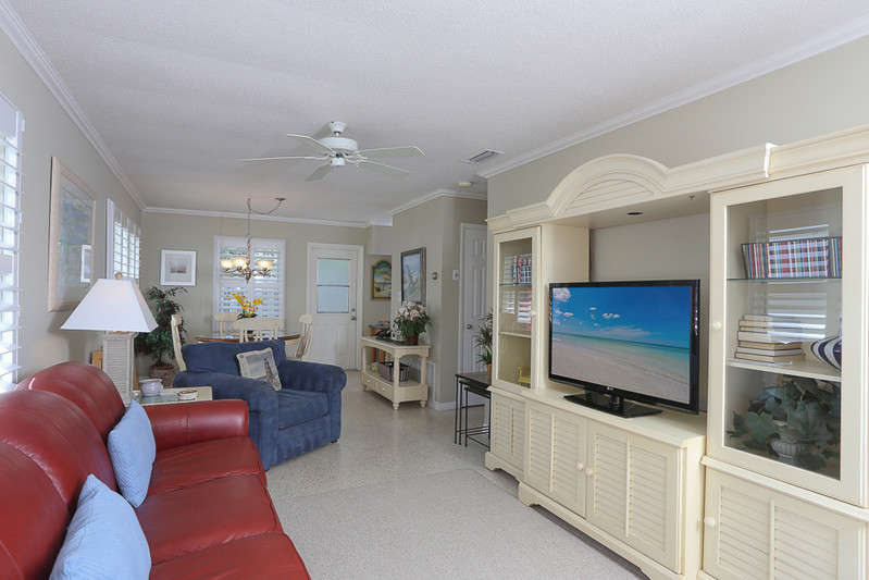 TROPICAL SANDS ACCOMMODATIONS, LLC - Aloha Kai - Unit 30- close to the beach! photo