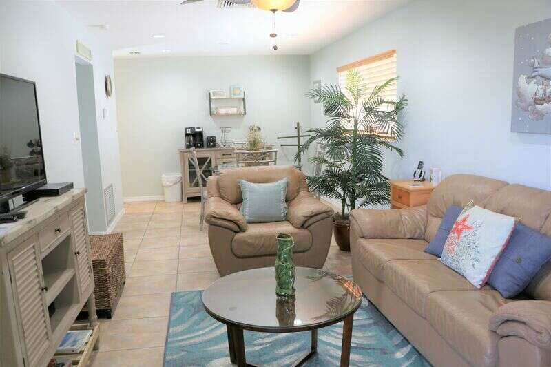 TROPICAL SANDS ACCOMMODATIONS, LLC - Aloha Kai - Unit 33-close to the beach! photo