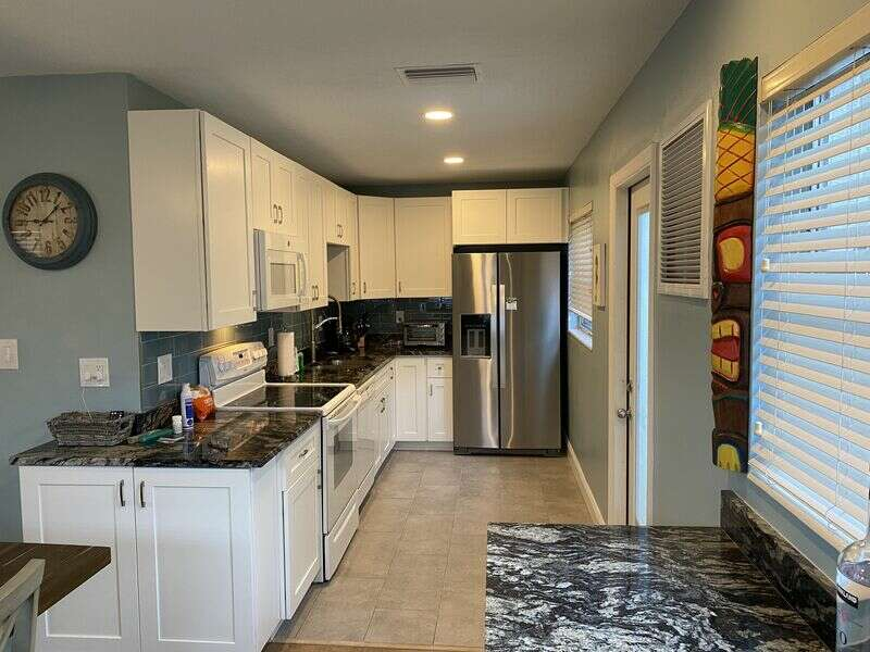 TROPICAL SANDS ACCOMMODATIONS, LLC - Aloha Kai - Unit 35-nicely updated photo