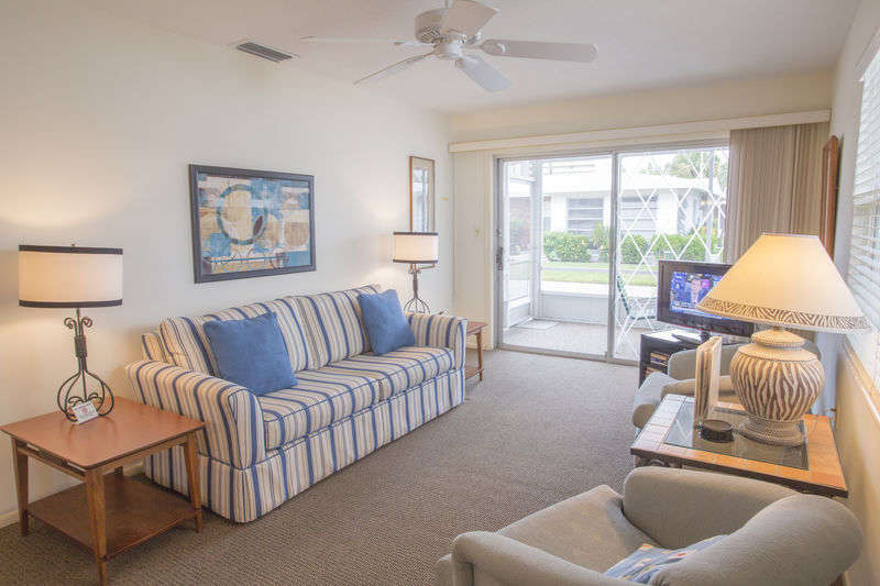 TROPICAL SANDS ACCOMMODATIONS, LLC - Aloha Kai - Unit 36-close to the beach! photo