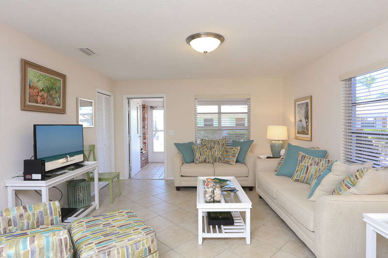 TROPICAL SANDS ACCOMMODATIONS, LLC - Aloha Kai - Unit 40-nicely updated! photo