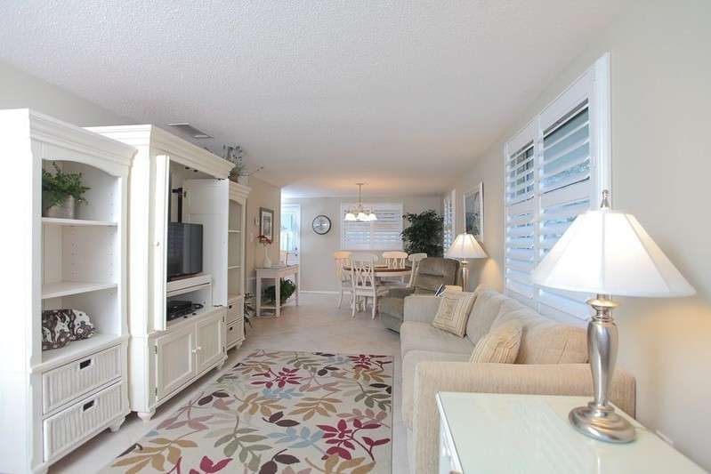 TROPICAL SANDS ACCOMMODATIONS, LLC - Aloha Kai - Unit 42-nicely appointed! photo