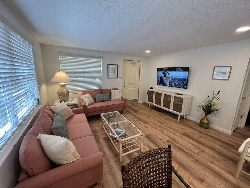 TROPICAL SANDS ACCOMMODATIONS, LLC - Aloha Kai - Unit 45-close to the pool! photo