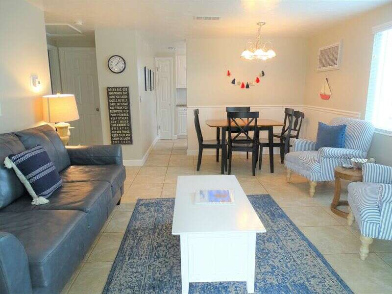 TROPICAL SANDS ACCOMMODATIONS, LLC - Aloha Kai - Unit 54-close to the beach! photo