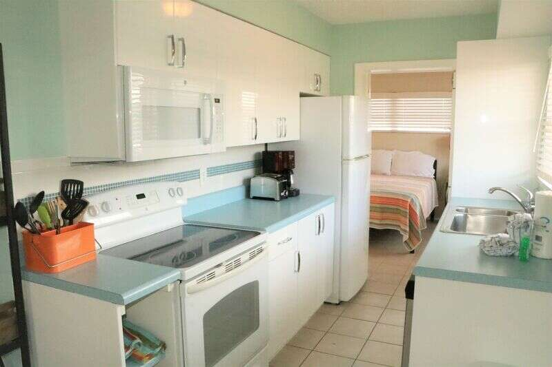 TROPICAL SANDS ACCOMMODATIONS, LLC - Aloha Kai - Unit 56-nice and close to the beach! photo