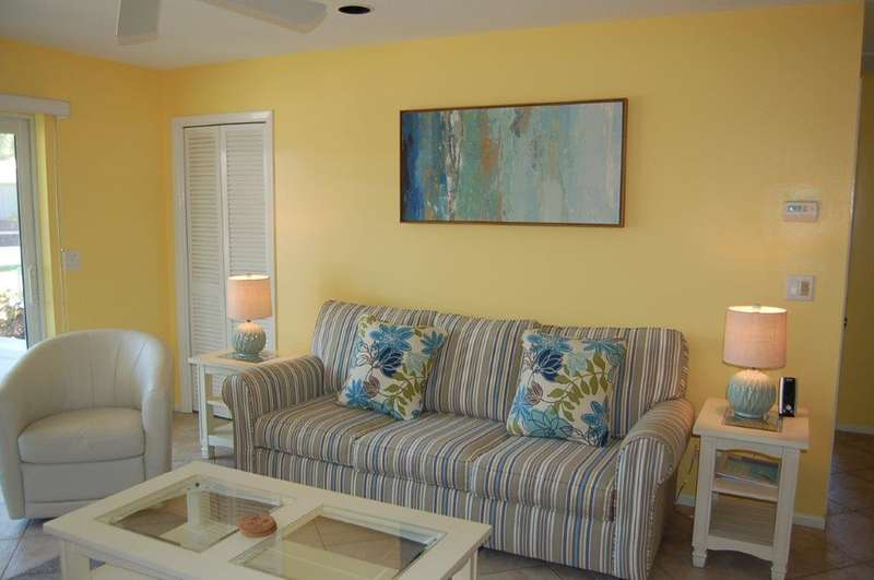 TROPICAL SANDS ACCOMMODATIONS, LLC - Aloha Kai - Unit 61-centrally located photo