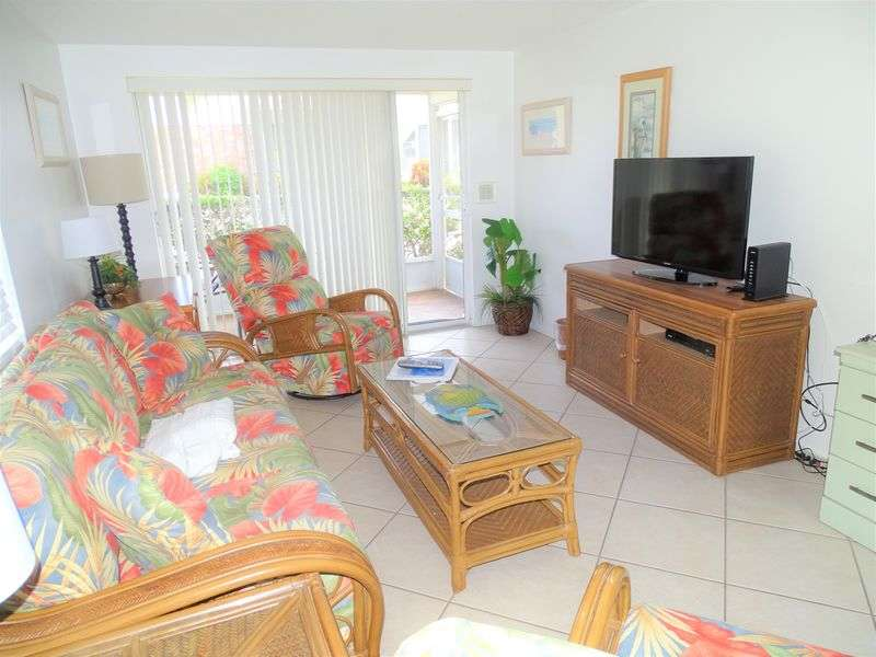 TROPICAL SANDS ACCOMMODATIONS, LLC - Aloha Kai - Unit 63-close to the pool! photo