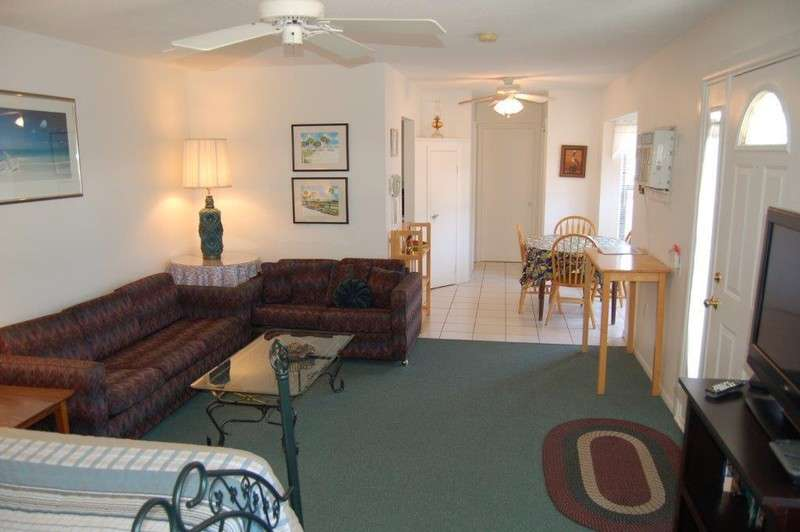 TROPICAL SANDS ACCOMMODATIONS, LLC - Aloha Kai - Unit 65C photo