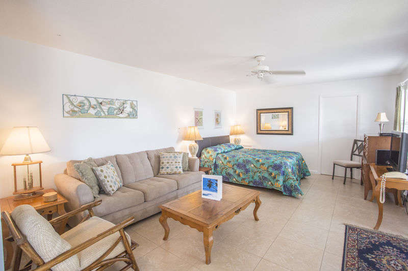 TROPICAL SANDS ACCOMMODATIONS, LLC - Aloha Kai - Unit 66C photo
