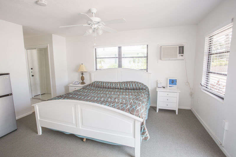 TROPICAL SANDS ACCOMMODATIONS, LLC - Aloha Kai - Unit 66E photo