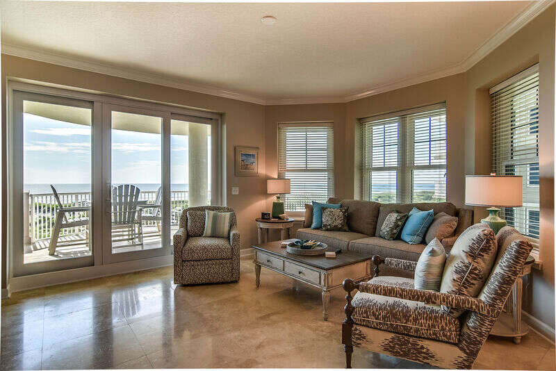 Ocean Place Unit #45 - Luxury Retreat photo