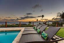 Aloha Nalu photo