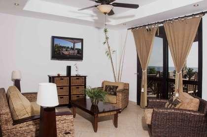 Bahia Encantada 4H 4th Floor Ocean View photo