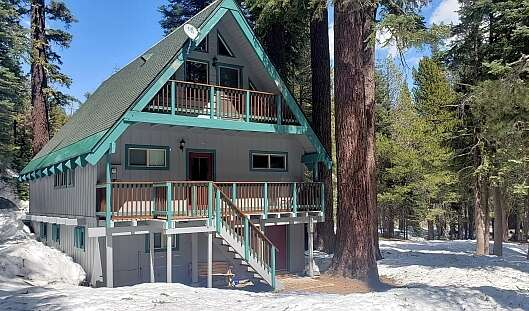 Vacation Home 183 photo