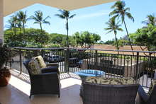 O-212 Ko Olina Beach Villa photo