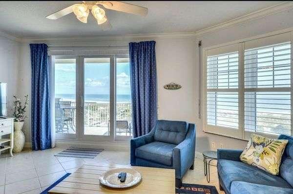 Ocean Place Unit #14 - Seaside Retreat photo