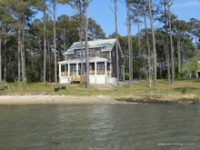 Sunset Bay Retreat - 1000 Crow Hill Road photo