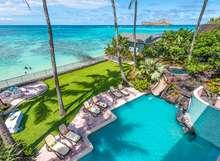 Royal Hawaiian Estate photo