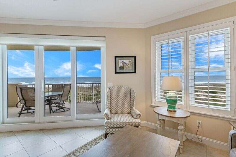 Ocean Place Unit #49 Island Sands photo