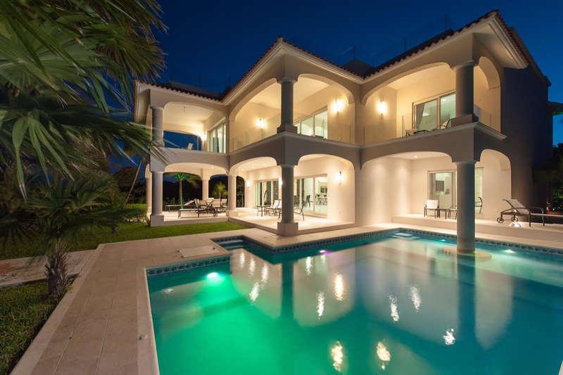 524001 - Oceanfront Luxury Estate Home photo