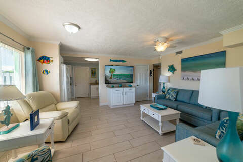 Emerald Beach Cottage photo