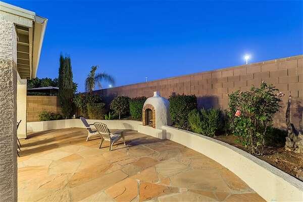 Arizona Highland Place photo