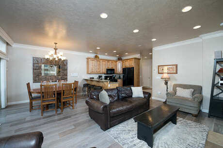 Lakeside Unit 43A | 2 Bed photo
