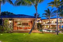 Royal Kailua Estate photo