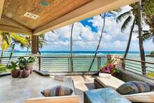 Banyan House photo