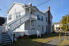 216B Live Oak Street photo