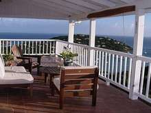 St. John Properties - Bliss at Upper Deck photo