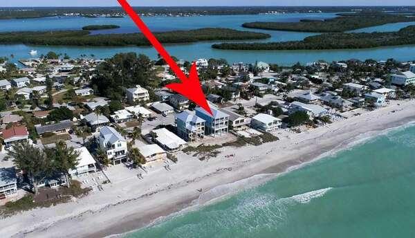 Pelican Landing - Gulf Realty