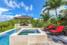 Laulea Kailani Villa (KAUAI) photo