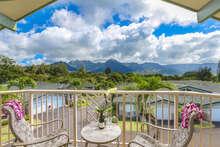Mauka Lani (KAUAI) photo