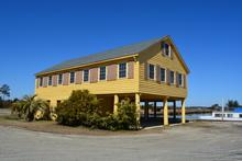 The Marina House - 401 Bay View Drive photo