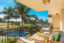 Hale Moana Ko Olina Beach Villa: B-305 photo