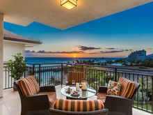 Hale Leilani Ko Olina Beach Villa: B-708: photo