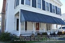 Anchor House - 216A Live Oak Street photo