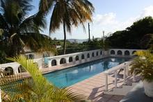 St. John Properties - Villa Soleil photo